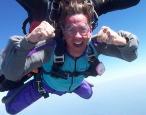mark_skydive04