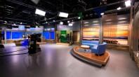 KCPQ-TV