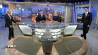 01_NCS_KMSP-Fox-9-broadcast-studio_0056