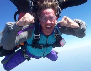 mark_skydive04