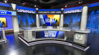 WGN-1-featured image